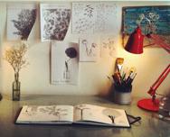 rachel studio